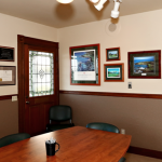 Wayerski-Zmolek-Office-Bellingham-Attorneys-Gallery-2.png