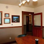 Wayerski-Zmolek-Office-Bellingham-Attorneys-Gallery-5.png