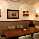 Wayerski-Zmolek-Office-Bellingham-Attorneys-Gallery-9.png