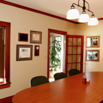 Wayerski-Zmolek-Office-Bellingham-Attorneys-Gallery-11.png