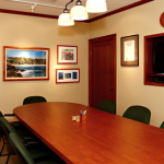 Wayerski-Zmolek-Office-Bellingham-Attorneys-Gallery-13.png