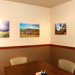 Wayerski-Zmolek-Office-Bellingham-Attorneys-Gallery-15.png