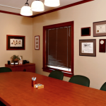 Wayerski-Zmolek-Office-Bellingham-Attorneys-Gallery-16.png