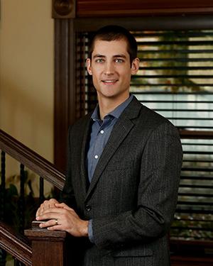 Mitchell Wayerski