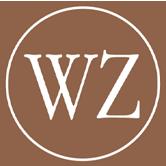 Wayerski Zmolek Injury Law Firm